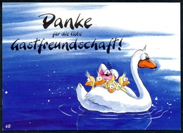 B2500 - Diddl Maus - Thomas Goletz  Nr. 68 - Comic Cartoon TOP - Comicfiguren