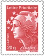 N° 4566 ** - Francia