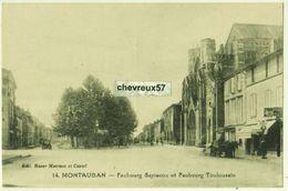 LOT 82 - VILLES ET VILLAGES - 24 Cartes Anciennes De France - Cartes Postales