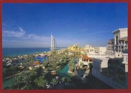 Dubai 2007 Nice Stamps - Dubai