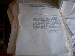 Novi Sad Oblasna Zemljoradnicka Zadruga Za Nabavke I Prodaju 1937 - United States