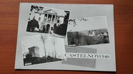 Castelnovo - Vedutine - Vicenza