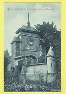 * Bornem - Bornhem (Antwerpen - Anvers) * (SBP, Nr 13) La Porte Du Kipdorp Buytenland, Coté Sud, Rare, Old, CPA, TOP - Bornem
