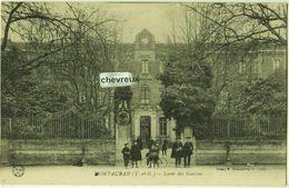 LOT 83 - VILLES ET VILLAGES - 24 Cartes Anciennes De France - Villes - Cartes Postales