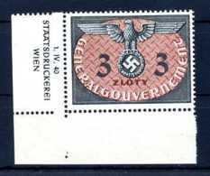 Z36651)GG Dienst 14 ER Mit DV** - Besetzungen 1938-45