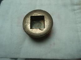 Rare Bouchon Anglais WW1. 14/18. - 1914-18