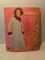 """Catalogue """" La Redoute à Roubaix """" Automne-hiver 1965-66 ( 339 Pages ) - Publicités"""