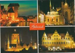 Polen Gdansk - Polen