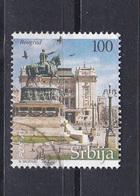 Serbia 2007 100d Belgrade - Serbien