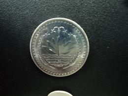 BANGLADESH : 50 POISHA  1994  KM 13  Non Circulé - Bangladesh