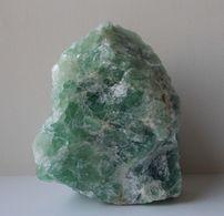 - Minéraux  - 2163g - - Mineralen