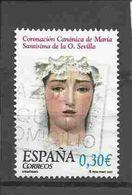 AÑO 2007 ESPAÑA Nº  4342   EDIFIL USADO S. C. IGUAL O SIMILAR - 1931-Today: 2nd Rep - ... Juan Carlos I