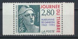 °°° FRANCE - Y&T N°2934 MNH 1995 °°° - Francia