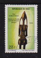 Mali 2003, Minr 2603, Vfu. - Mali (1959-...)