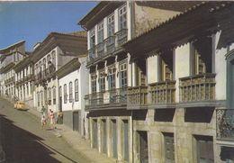 CPSM - OURO PRETO - Rua Direita - Brésil - GF.37 - Brésil