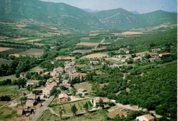 La Roche Saint Secret - Autres Communes