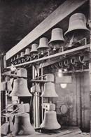 DINAMARCA DENMARK. KLOKKESPIL 1928-1932, 45 KLOKKER. A KJERUMGAARD.-TBE-BLEUP - Denemarken
