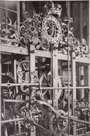DINAMARCA DENMARK. URVAERK CLOCK WORK 1699. A KJERUMGAARD.-TBE-BLEUP - Denemarken