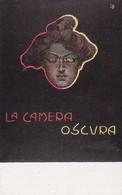 ARTE E CULTURA LE PIU BELLE ITALIA 1902 EDIZIONI DE AGOSTINI STAMPA 1995 - Pittura & Quadri