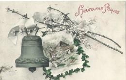 Paques - Pasen - Easter - Heureuses Paques - Serie 1959 - 1907 - Pâques