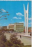 KOS29  --  PRISTINA - Kosovo