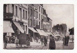 59  ROUBAIX   Rue Pierre Motte - Roubaix