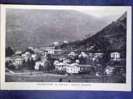 LOMBARDIA -COMO -MAGREGLIO -F.P. LOTTO N°245 - Como