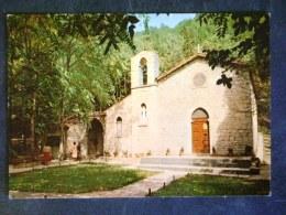 UMBRI A-PERUGIA -GUALDO TADINO -F.G. LOTTO N°277 - Perugia