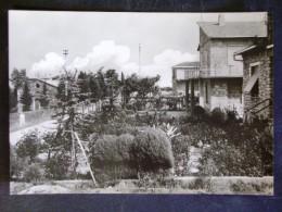 UMBRI A-PERUGIA -GUALDO CATTANEO -F.G. LOTTO N°277 - Perugia