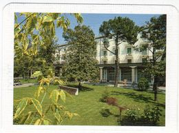 Abano Terme (PD) - Hotel Excelsior Terme - - Calendarios