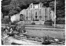 CHAUDFONTAINE (4050) Les Belles Fontaines - Chaudfontaine
