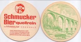 #D199-104 Viltje Schmucker - Sous-bocks