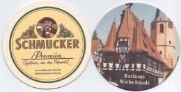 #D199-105 Viltje Schmucker - Sous-bocks