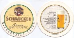 #D199-112 Viltje Schmucker - Sous-bocks