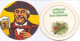#D199-116 Viltje Schmucker - Sous-bocks