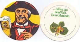 #D199-117 Viltje Schmucker - Sous-bocks