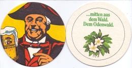 #D199-118 Viltje Schmucker - Sous-bocks