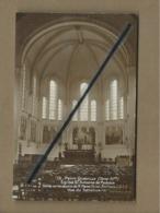 Carte - Petit Quevilly -(Seine-Inf.) - Eglise St Antoine De Padoue - Vue Du Sanctuaire - France