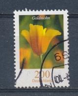 Duitsland/Germany/Allemagne/Deutschland 2006 Mi: 2568  (Gebr/used/obl/o)(3462) - Gebruikt