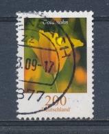 Duitsland/Germany/Allemagne/Deutschland 2006 Mi: 2568  (Gebr/used/obl/o)(3463) - Gebruikt