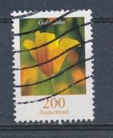 Duitsland/Germany/Allemagne/Deutschland 2006 Mi: 2568  (Gebr/used/obl/o)(3464) - Gebruikt