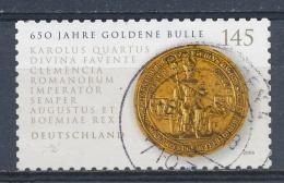 Duitsland/Germany/Allemagne/Deutschland 2006 Mi: 2516  (Gebr/used/obl/o)(3468) - Gebruikt