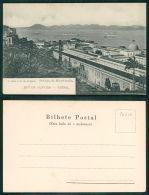 BRASIL [OF #16208] - BRAZIL  RIO DE JANEIRO - SANTA CASA DA MISERICÓRDIA - Rio De Janeiro