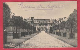 Beloeil  - Le Château Du Prince De Lignes ( Voir Verso ) - Beloeil