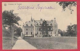 Soheit - Château ... Marquis Impiriale - 1908 ( Voir Verso ) - Tinlot