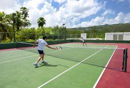 [ T26-025   ]   Tennis Ball Pelota De Tenis   , China Pre-stamped Card, Postal Stationery - Tennis