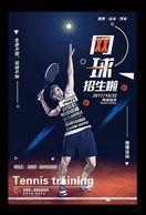 [ T26-038   ]   Tennis Ball Pelota De Tenis   , China Pre-stamped Card, Postal Stationery - Tennis