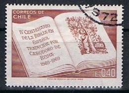 Chili Y/T 338 (0) - Chili