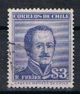 Chili Y/T 260 (0) - Chili