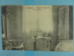 La Panne Repos Ste-Elisabeth Une Chambre - De Panne